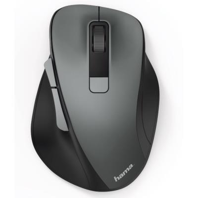 Myš Hama MW-500 antracitová