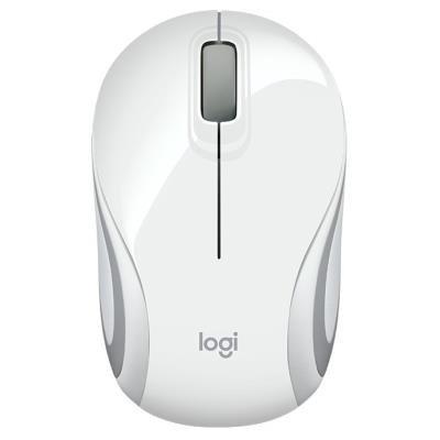 Myš Logitech M187
