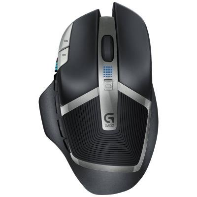 Myš Logitech Gaming G602