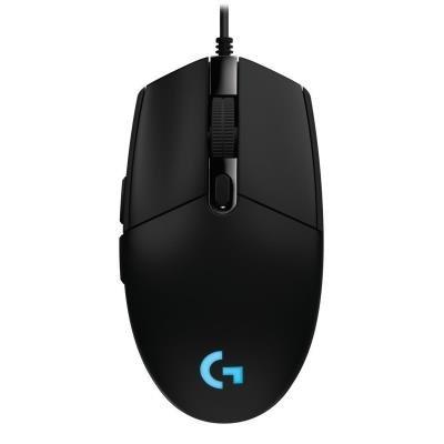 Myš Logitech G203 Prodigy