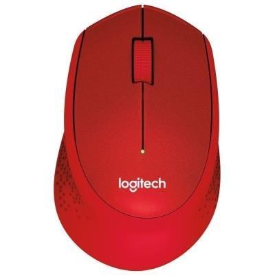 Myš Logitech M330 Silent Plus