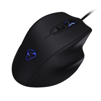 Myš Mionix NAOS 7000