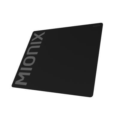 MIONIX herní podložka ALIOTH M/ mikrovlákno/ 370 x 320 mm
