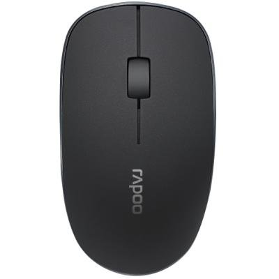 Myš Rapoo 3510 černá