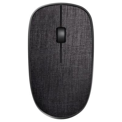 Myš Rapoo 3510 Plus černá