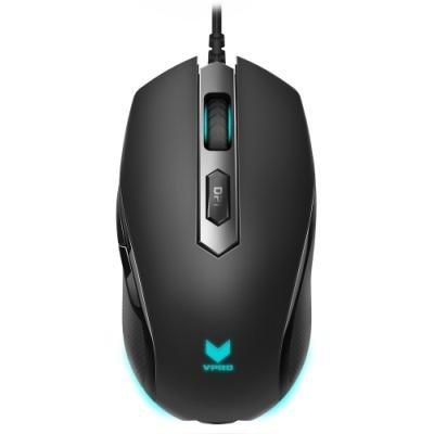 Myš Rapoo VPRO V210