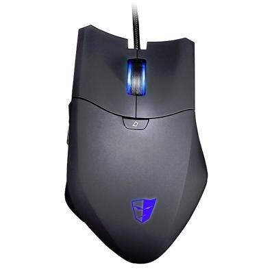 Myš Tesoro Thyrsus