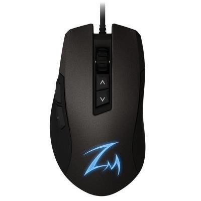 Myš ZALMAN ZM-GM7