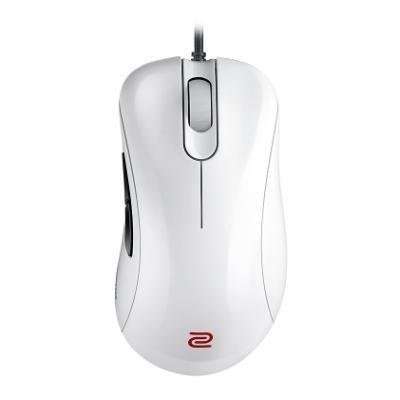 Myš ZOWIE by BenQ EC2-A bílá