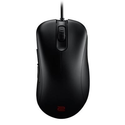Myš ZOWIE by BenQ EC1-B černá