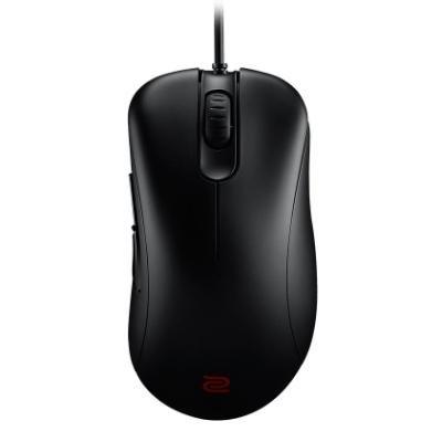 Myš ZOWIE by BenQ EC2-B černá