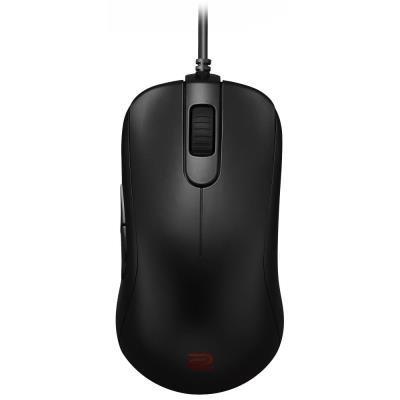 Myš ZOWIE by BenQ S2 černá