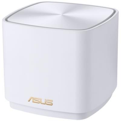 ASUS ZenWiFi AX Mini XD4 1ks