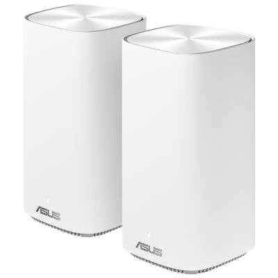 ASUS ZenWiFi AC Mini CD6 2ks