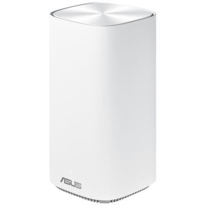 ASUS ZenWiFi AC Mini CD6 1ks