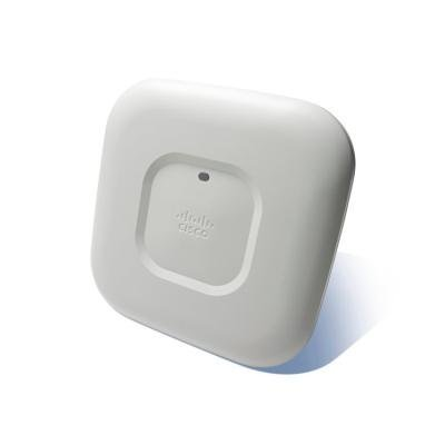 Access point Cisco CAP1702I