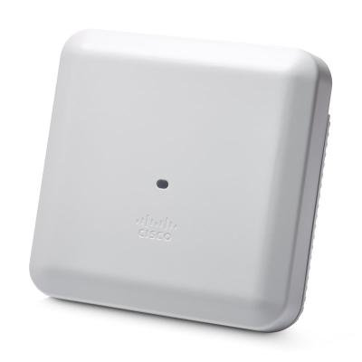 Access point Cisco AIR-AP2802I-E-K9C