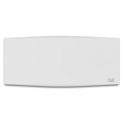 Cisco Meraki MR36 Acces Point Cloud Managed, Wi-Fi 6