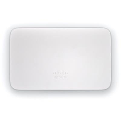 Cisco Meraki Go GR10 Indoor