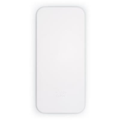 Cisco Meraki Go GR60 Outdoor