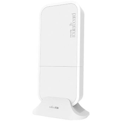 Access point MikroTik wAP 60G AP