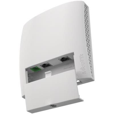 Access point MikroTik wsAP ac lite