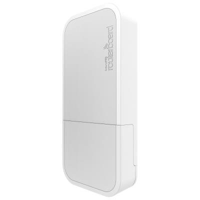 Access point MikroTik wAP 60Gx3 AP