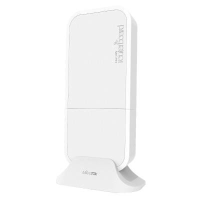 Access point MikroTik wAP ac LTE kit
