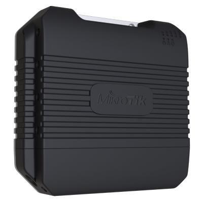 Access point MikroTik LtAP LTE kit