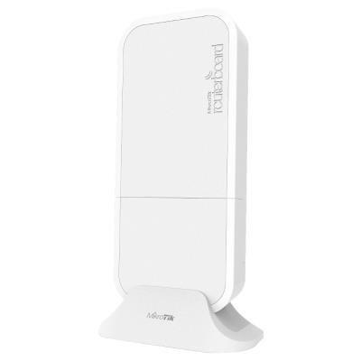 Access point MikroTik wAP ac LTE6 kit