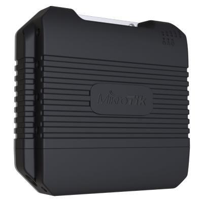 Access point MikroTik LtAP LTE6 kit