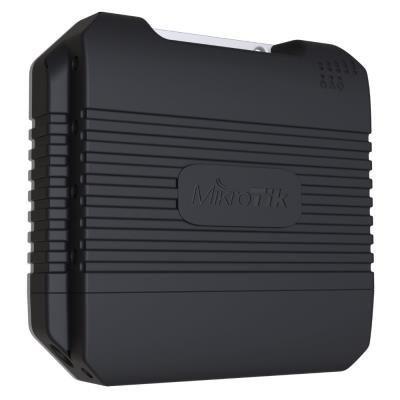WiFi router se SIM kartou pro mobilní internet