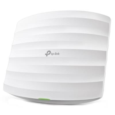 Access point TP-Link EAP225