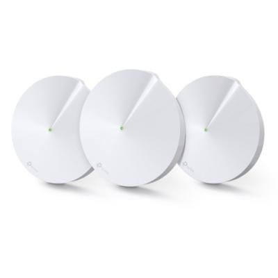 Access point TP-Link Deco M5 3ks