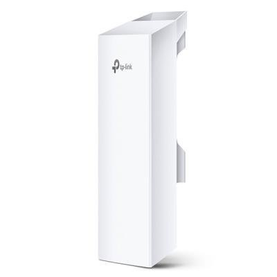 Access point TP-Link CPE210