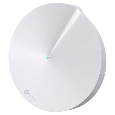 Access point TP-Link Deco M5
