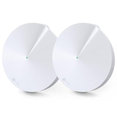 Access point TP-Link Deco P7 (2-Pack)