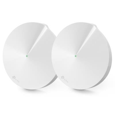 Access point TP-Link Deco M9 Plus
