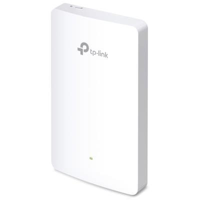 Access point TP-Link EAP225-Wall