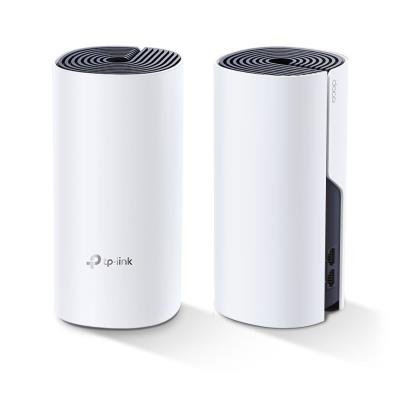 Access point TP-Link Deco P9 2ks