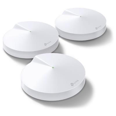 TP-Link Deco M9 Plus 3ks