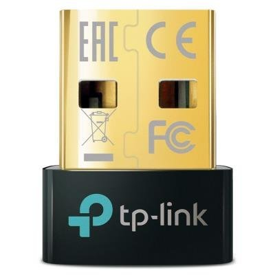 TP-Link UB500 Bluetooth 5.0 Nano USB Adaptér