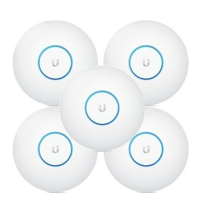 Access point UBNT Unifi AP AC Long Range 5 pack