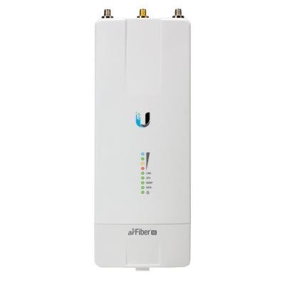 Point-to-Point jednotka UBNT AirFiber AF-5X