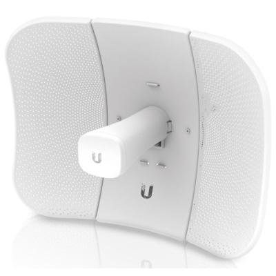 Access point UBNT LiteBeam 5AC Gen2