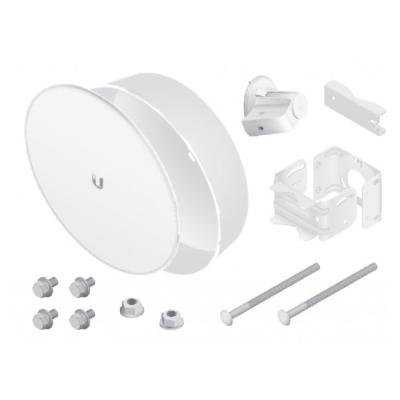 Radom UBNT Upgrade kit pro PowerBeam M5 400
