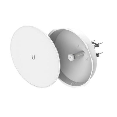 Access point UBNT PowerBeam 5 AC 500 mm