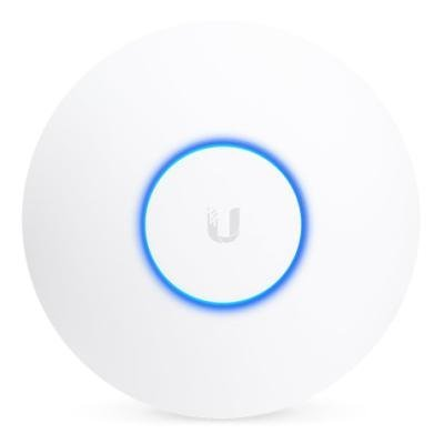 Access point UBNT UniFi UAP Nano HD