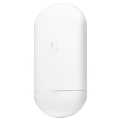 Access point UBNT NanoStation AC Loco
