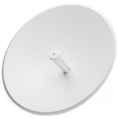 Access point UBNT PowerBeam M5 620mm